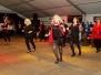 3-10-2015 Dancing aan 't Knoal