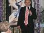 22-03-2012-Jan 40 jaar dansleraar